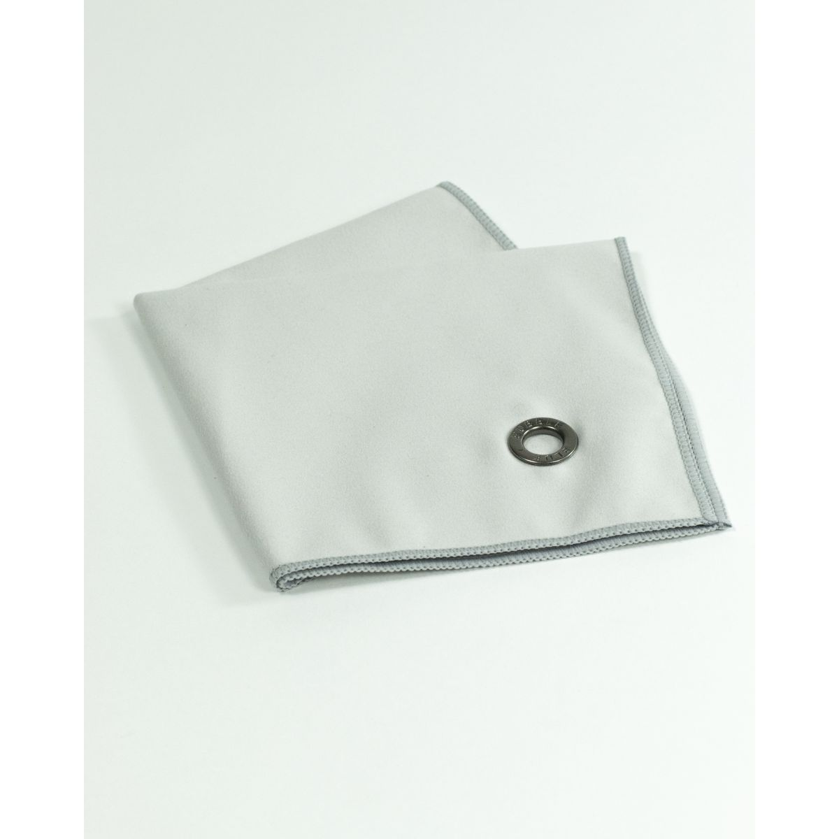 serviette mains visage en microfibre heiata couleur perle aventure. Black Bedroom Furniture Sets. Home Design Ideas