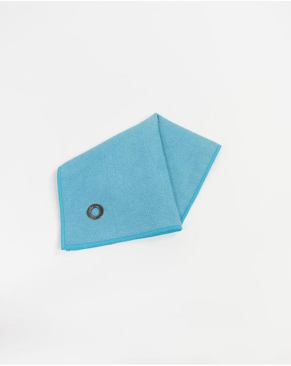 Serviette Mains/Visage - Anuanua - Naïade - 30x30 cm
