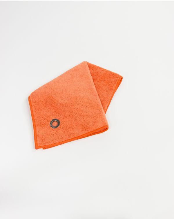 Serviette Mains/Visage - Vaianu - Volcan - 30x30 cm