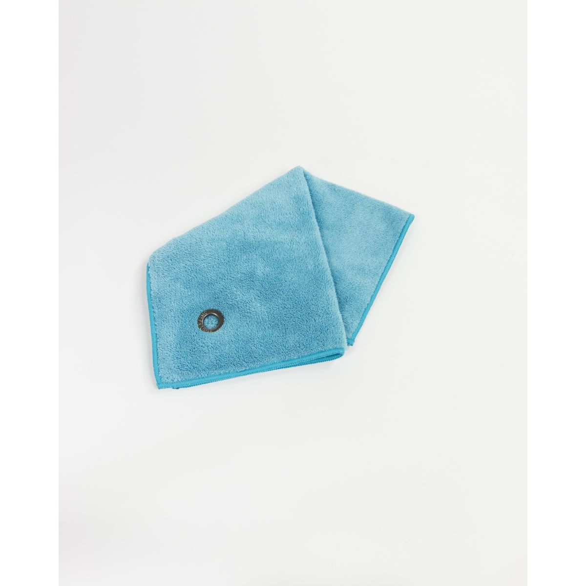 serviette mains visage microfibre vaianu bleu naiade bodynamic. Black Bedroom Furniture Sets. Home Design Ideas